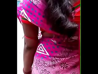INDIAN NAVEL AND WAIST VIDEO