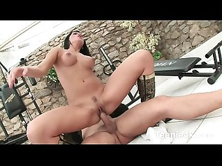 Wonderful big pussy lips wetdripping horny as fuck to get the cock deep cunt