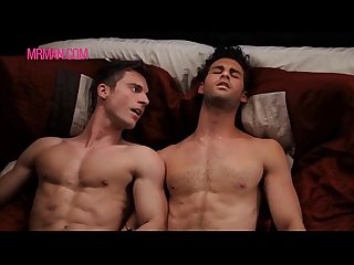 Glorious celebrity gay scenes get you rock hard
