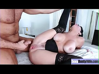 veronica avluv housewife with big juggs love intercorse on camera clip 32
