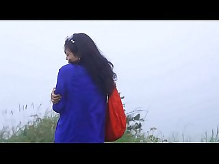 Monisha chowdhary bold lip lock bed scenes bluemoon mms fuckclips net
