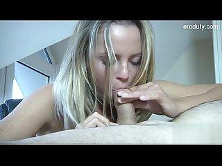 Horny daughter fuck hard