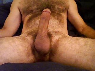 Last drip