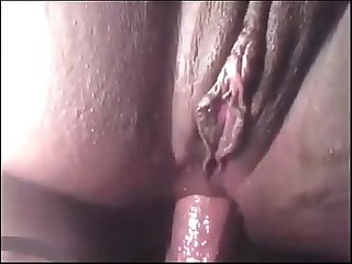 analed to squirt bbw