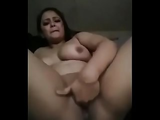 sexy Anyla - full https://ouo.io/0ctstT