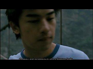 Guan yin shan parte 2