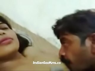 Desi call girl video leaked by her customer wid dirty audio 11 mins lpar new rpar