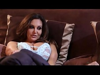 6046563 abella danger and busty milf ava addams