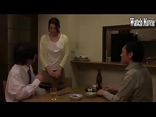 Hot japanese mom full http zo ee 5f2e