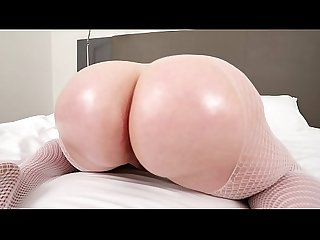 Pawg marcy diamond big booty closeups and shots from different scenes pornstar