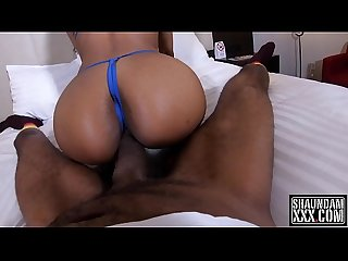 SIZI SEV TAKING SHAUNDAM BIG BLACK COCK IN MULTIPLE POSITIONS