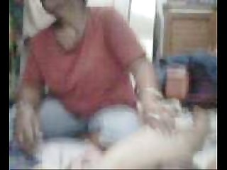 Manang v massage 2
