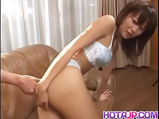 Yui seto receives oral stimulation and plenty of Sex more at hotajp com