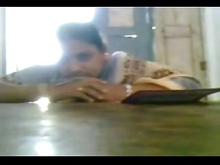 Guntur school teacher part1