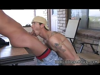 Gay leather biker sex and bound twinks free movies they glaze each