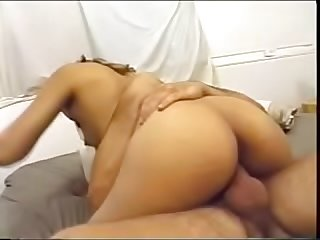 Hot latin pussy adventures 14 part 2