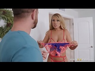 Brazzers - Bridgette B, Romi Rain Honey Its Not What You Think HotAndMean (FULL V?DEO..