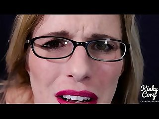 Cory chase in Blackmailed by my student hd Mp4