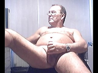 Hot Dad tigerwaycam.weebly.com