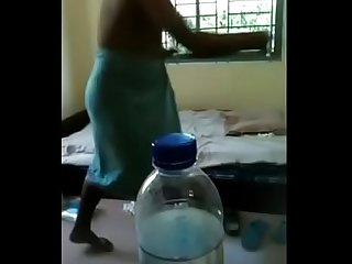 Deshi indian home made sex video in nagpur