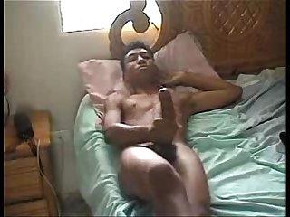 Leonel o favelado pauzudo