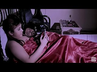 indian Bangla hottest short film