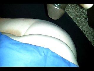 Video 2012 08 05 04 01 49