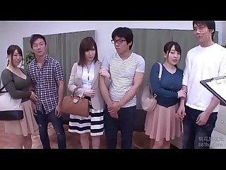 Japanese mom milk nipples linkfull http q gs eokg5