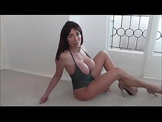 Big Tit Milf Can't Cum Without You - Milf.Ga
