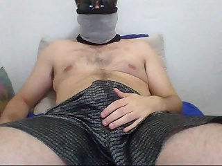 Cu guloso quer pau de macho Whatsapp 011 994690718