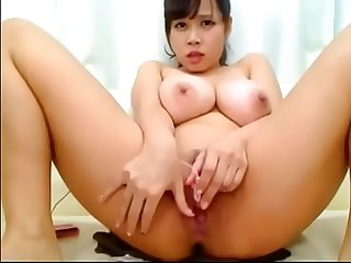 Japanese big tits cam join for free www freejuicycams tk