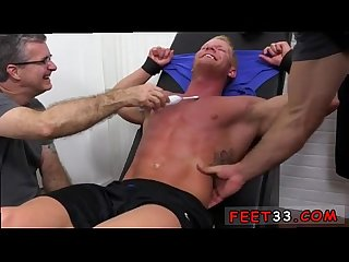 Gay amateur sex tgp and gay male porn cartoon johnny gets tickled