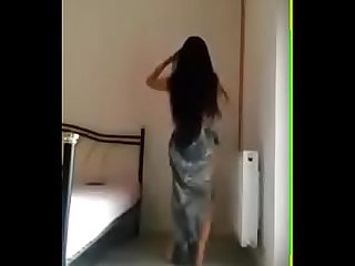 Desi gf sweta hot dance