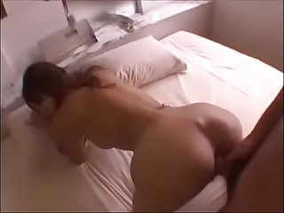 Sexy office girl fuck