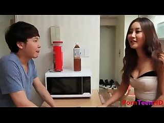 Korean scandal Sex https pornteenhd com
