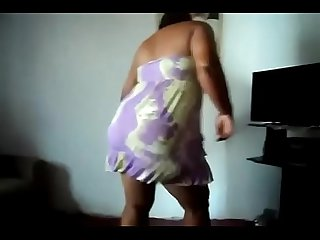 Tia coroa E rabuda danado funk videosadultos18 com