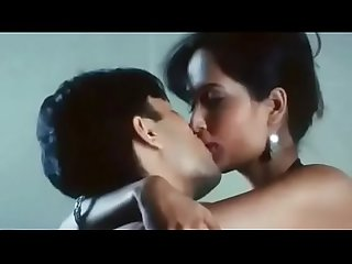 Preeti jingani smooched and fucked