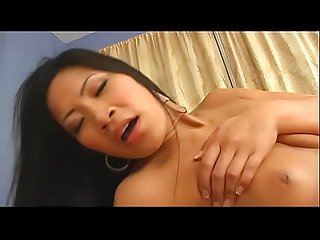 Asian Bitch for your pleasure!!! vol. #01