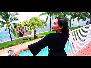 Lela Star Kim Kardashian Lookalike fucked FULL VIDEO: goo.gl/xMg7fU