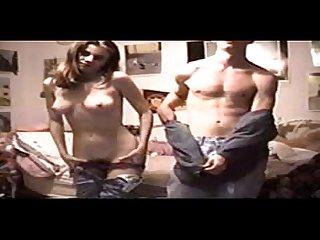 Bro N sis webcam