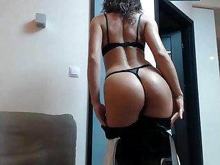 polish slut with sexy on sexydatingcams.com