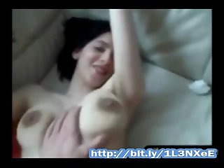 Dirty amateur homemade sex tapes compilation