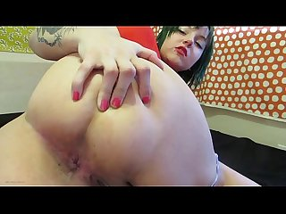 Dirty talking young bbw from bbwcurvy com