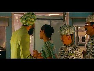 Hot indian movie scenes