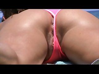 Young pussy at beach publicwhore com