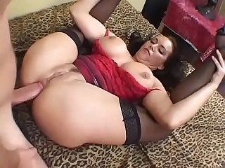 Sexy and hot chubby women legs wide open vol 3