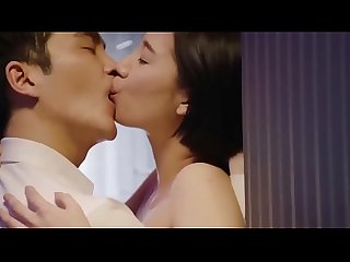 Korean asian porn part 2 on pornsloth com