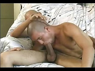 Hot Gay Latino Sex