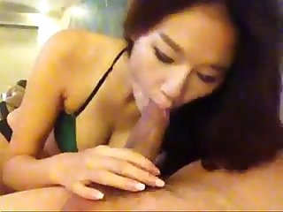 999camgirls period com hot asian Blowjob 8 great Handjob