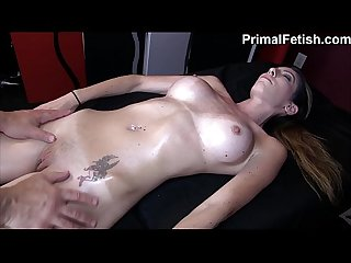 Erotic massage 70